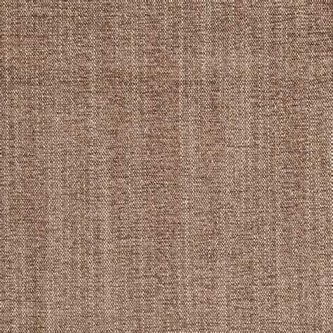 Linen Upholstery Fabric by Heavy Weight Linen Fabric