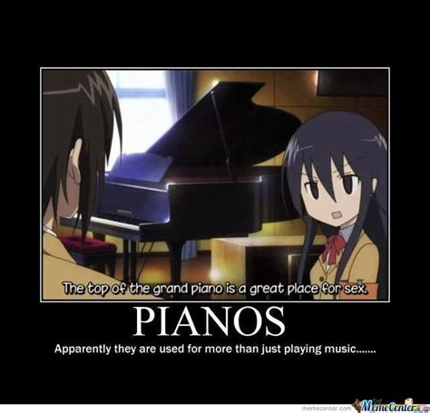 Piano Memes - piano meme 28 images playing the piano meme generator what i do piano memes 28 images 25