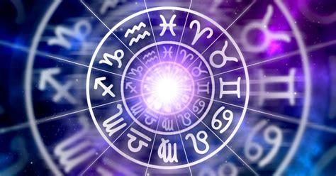 casino zodiac es verdad
