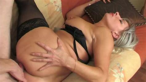 Russian Mature Elaine 10 Redtube Free Tetas Grandes Porn