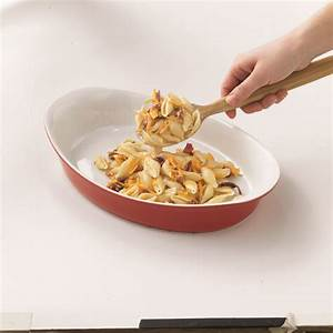 hearty mac and cheese mygreatrecipes