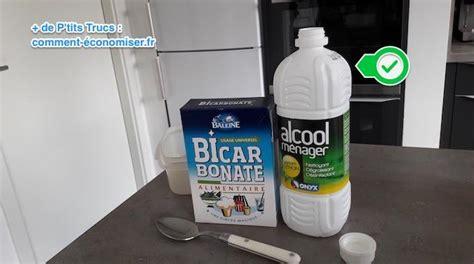 nettoyer un frigo la nouvelle m 233 thode efficace pour nettoyer un frigo tr 200 s sale