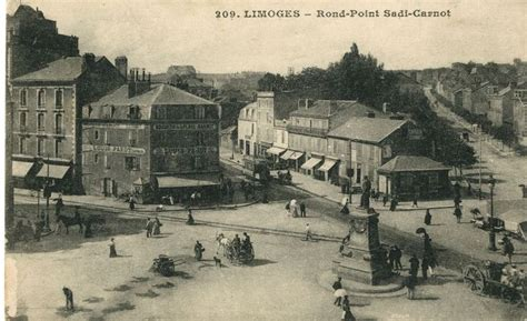 175 Best Images About Limoges (fin Xixe