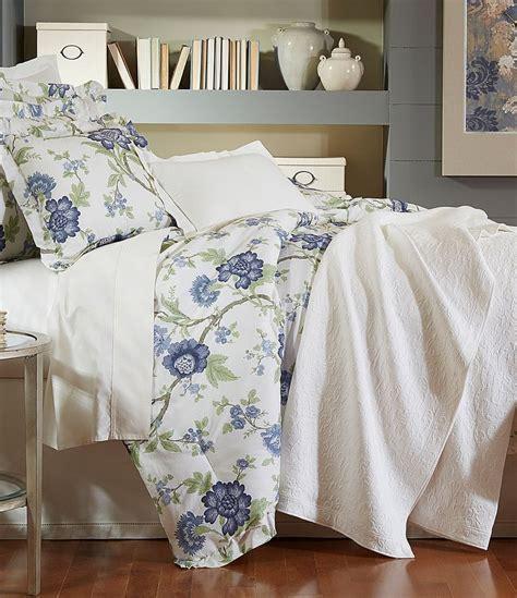 Bedroom Quilt Sets