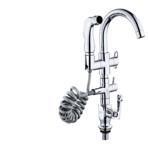 Faucet Sale by Kitchen Faucet Sale Pull Out Spray Brass Vessel Single