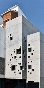 2684 best Architecture: Unique Facade images on Pinterest ...