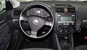 Golf 5 Radio : autoradio anschl sse vw golf v ~ Kayakingforconservation.com Haus und Dekorationen