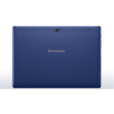 lenovo tablet tab 2 a10 30 blue 16gb 2gb ram bcc nl