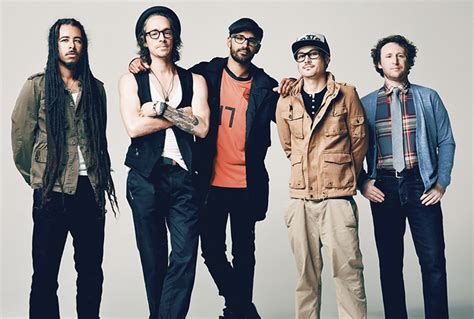 Incubus Wallpapers, Music, Hq Incubus Pictures
