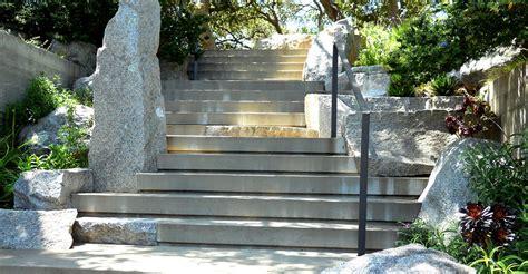 concrete forming tips concrete step forms the concrete network
