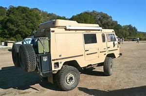 Volvo 4x4 : volvo camper buscar con google volvo campers pinterest volvo and 4x4 ~ Gottalentnigeria.com Avis de Voitures
