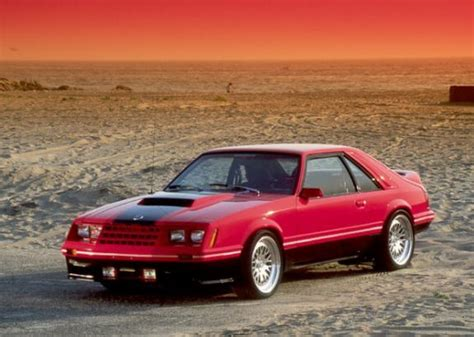 joeyh  ford mustang specs  modification info