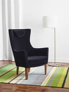 Stockholm Shape Armchairs And The O39jays
