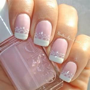 Wedding nail designs art weddbook