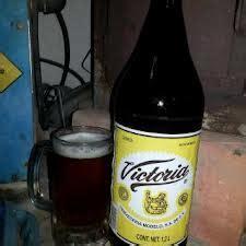 La Cerveceria de los Tragones: agosto 2013