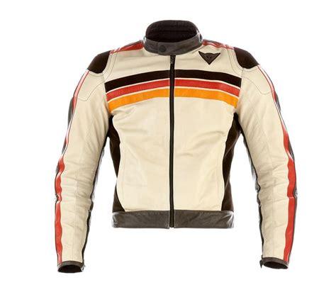 retro motorcycle jacket dainese vintage motorcycle jacket motorcycle gear