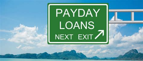 Faxless Payday Loans From Direct Lenders