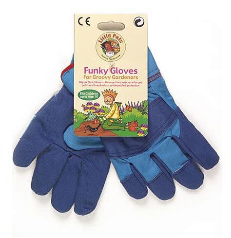 childrens gardening gloves childrens gardening gloves garden gloves for a child