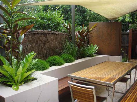 courtyard ideas design home  yard front garden outdoor