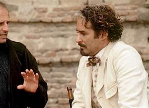 The Roles of a Lifetime: Kevin Kline :: Movies ...
