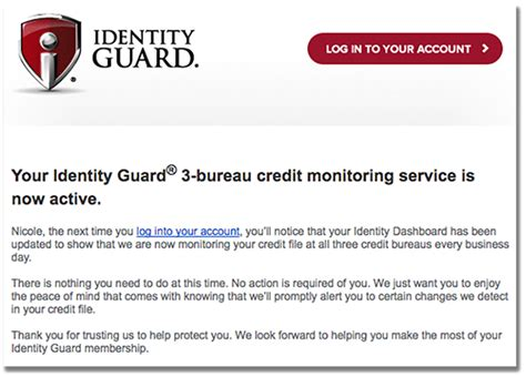 credit bureau protection how to activate free credit three bureaus dagorshift