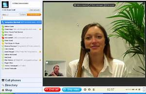Skype web cam sex chat rooms. Skype web cam sex chat rooms.