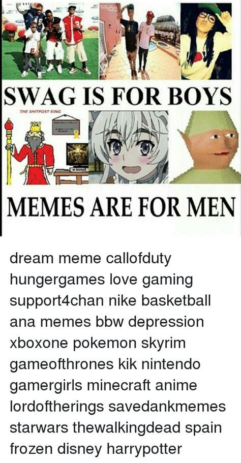 Shitpost Memes - funny skyrim memes of 2016 on sizzle dank