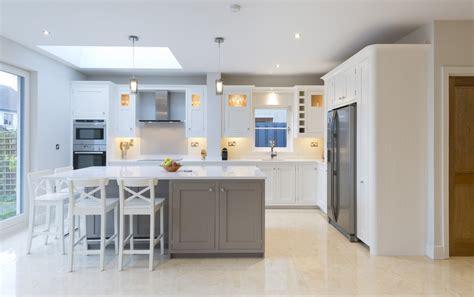 learn kitchen design jd kitchens bedrooms 3694