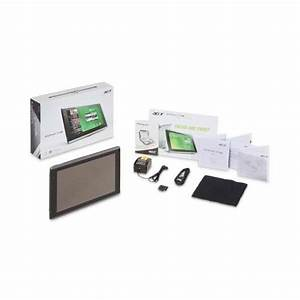Acer Iconia Tab A500-10s32u Xe H6lpn 001 Tablet