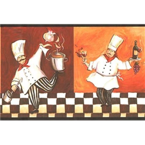 kitchen chef man on pinterest chef kitchen bistro decor