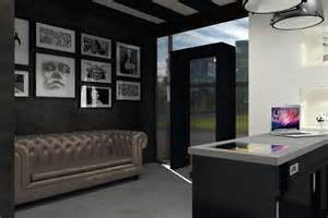 HD wallpapers open home design ideas