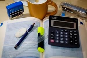 Geldwerter Vorteil Berechnen : steuertipps f r den start ins studium steuerberater alexander v lkl garching bei m nchen ~ Themetempest.com Abrechnung