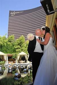 inexpensive las vegas weddings savanna stone ever With inexpensive weddings in las vegas