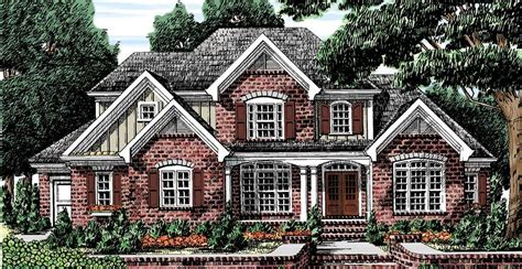 3189 Square Foot, 4 Bedroom 3