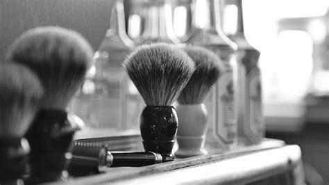 helpt scheren baardgroei
