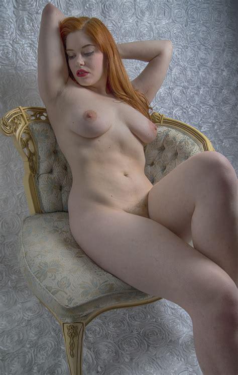 Sierra Mckenzie Porn Pic EPORNER