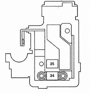 acura rl 2009 wiring diagrams fuse panel carknowledge With fuse box terminals