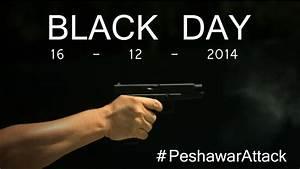 Black Day: Pesh... Aps Attacks Quotes