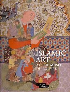 Ancient, Islamic, Paintings