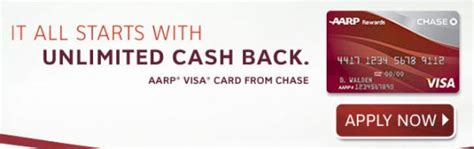 Aarp Chase Credit Card 5% Cash Back Offer  2011  Banking. Hormone Treatment For Breast Cancer. Certification Project Manager. Cheap Car Insurance In Tn Upc Barcode Scanner. Undergraduate Research Grants. Auto Insurance Smyrna Ga Emigrant Saving Bank. Hvac Companies In Baltimore Trade Schools Ny. Best Associate Degree Programs. Digital Cable Vs Satellite Home Fax Service