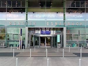 Auto Mieten Osnabrück : m nster osnabr ck airport transport vom zum stadtzentrum bus taxi ~ Eleganceandgraceweddings.com Haus und Dekorationen