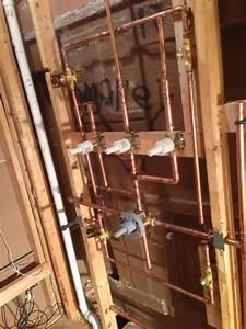 Kevin Szabo Jr Plumbing  U2013 Home Improvement And Plumbing Advice