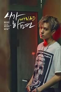 Teaser GOT7 If You Do Youngjae BamBam Yugyeom Ver