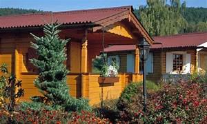 Dach Für Gartenhaus : bitumenwellplatten beim gartenhaus oder carport verlegen ~ Michelbontemps.com Haus und Dekorationen