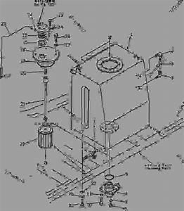 Komatsu Pc220 Wiring Diagram
