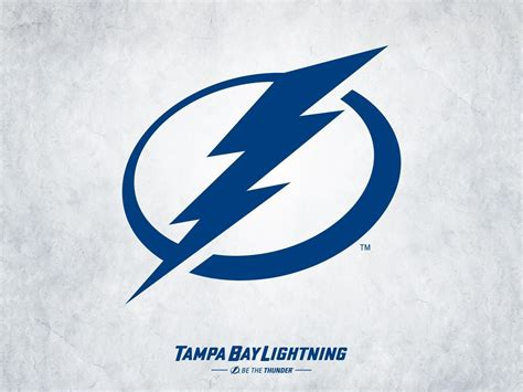 ta bay lightning 2018 wallpapers wallpaper cave