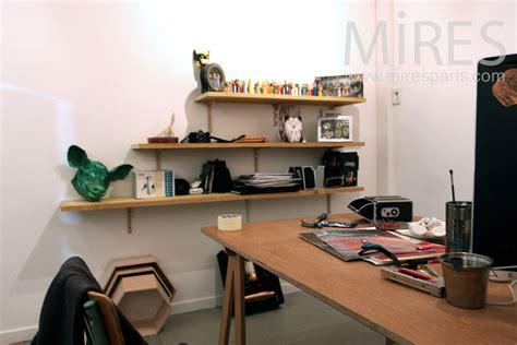 bureau d artiste bureau d artiste c1297 mires