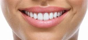 Know What Your Teeth Shapes Convey About Your Personality