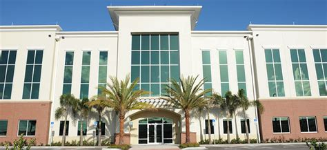 Florida Institute Of Technology  Overview  Plexussm. Make A Shopping Website First Breakfast Cereal. Savant Experience Center Window Server Backup. Appliance Insurance Plans Call Center Planet. Storage Units Birmingham Cgl Insurance Policy. Marketing Consultation Services. Exterminators San Diego Why Is Technology Bad. Master Degree In Leadership Online. Apply For Star Card Online Us Bank In Boulder