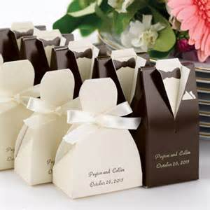 wedding favor containers and groom wedding favor boxes wedding favor boxes